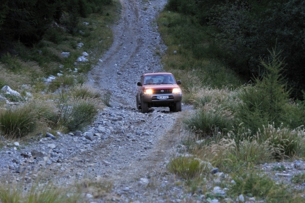 OffroadCamp 2010