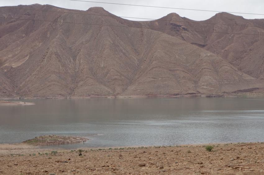 barrage-hassan-addakhil_22029926504_o