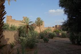 kasbah-amridil_22041547614_o