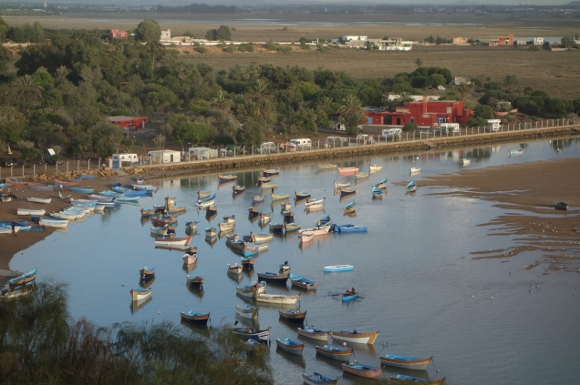 moulay-bousselham_22488177310_o