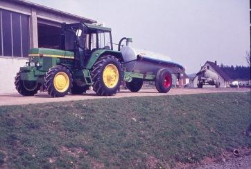 Degenhardt 1976