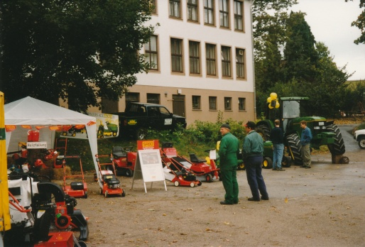 halveraner-herbst-1996_6845795669_o