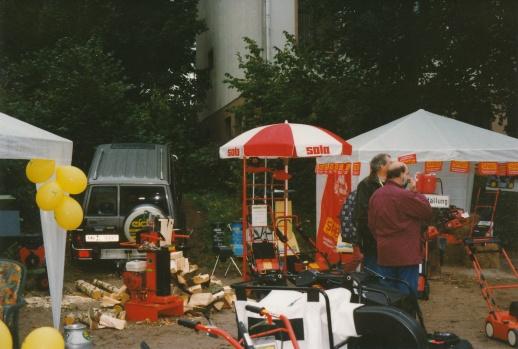 halveraner-herbst-1996_6845797495_o