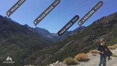 Fotografiert mit ViewRanger Skyline - Compass Heading : 232°, Version : 8.0.0(325), Field of View : 57.7, Device : iPhone8,4(10.3.3)